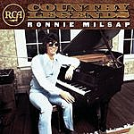 Ronnie Milsap RCA Country Legends: Ronnie Milsap (Remastered)