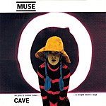 Muse Cave (Updated 09 Version)