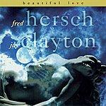 Fred Hersch Beautiful Love