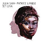 Julia Sarr Set Luna