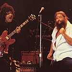 Canned Heat Woodstock 10th Anniversary Concert 1979 (Remastered)