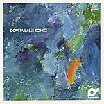 Lee Konitz Dovetail