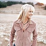 Carolyn Dawn Johnson Simple Life (Single)