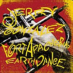 Jerry Gonzalez & The Fort Apache Band Earthdance