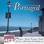 Dulce Pontes Portugal, Les Plus Belles Chansons