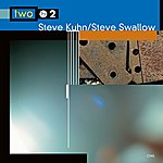 Steve Kuhn Two By 2