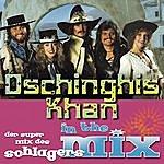 Dschinghis Khan Dschinghis Khan-Mix