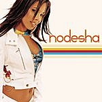 Nodesha Nodesha