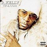 R. Kelly Tp-2.com. (Parental Advisory)