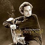 Baden Powell O Universo Musical De Baden Powell