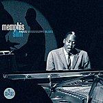 Memphis Slim Paris Mississippi Blues