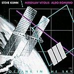 Steve Kuhn Oceans In The Sky
