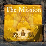 Mission Resurrection The Greatest Hits