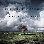 China Crisis The Best Songs Of China Crisis