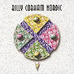 Billy Cobham Nordic