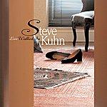 Steve Kuhn Love Walked In