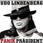 Udo Lindenberg & Das Panikorchester Der Panikpräsident