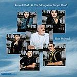 Roswell Rudd Blue Mongol