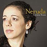 Luciana Souza Neruda