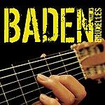 Baden Powell Baden Live A Bruxelles