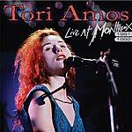 Tori Amos Live At Montreux