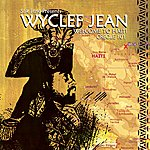 Wyclef Jean Welcome To Haitii Creole 101