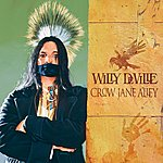 Willy DeVille Crow Jane Alley