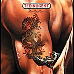 Ted Nugent Penetrator