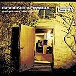 Groove Armada Goodbye Country (Hello Nightclub)