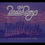 The Beach Boys Live At Knebworth, 1980