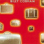 Billy Cobham The Traveller