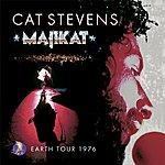 Cat Stevens Majikat