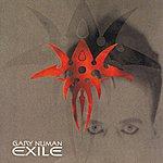 Gary Numan Exile