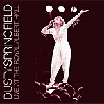 Dusty Springfield Live At The Albert