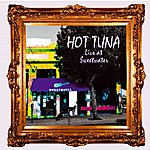 Hot Tuna Live At Sweetwater