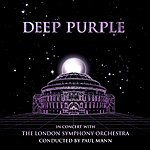 Deep Purple In Concert With The Lso