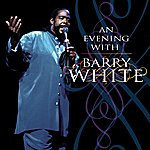 Barry White An Evening With