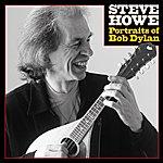 Steve Howe Portraits Of Bob Dylan