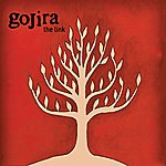 Gojira The Link