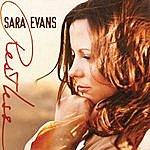 Sara Evans Restless