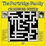The Partridge Family Crossword Puzzle