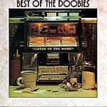 The Doobie Brothers Best Of The Doobies
