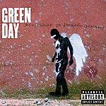 Green Day Boulevard Of Broken Dreams (Single Version)