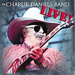 Charlie Daniels The Live Record