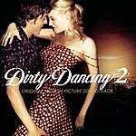 Santana Dirty Dancing 2