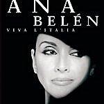 Ana Belén Viva L' Italia