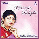 Traditional Carnatic Delighs