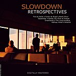 Slowdown Retrospectives
