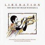 Hugh Masekela Liberation - The Best Of