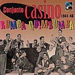 Conjunto Casino Rumba Quimbumba